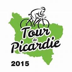 tours évènements à venir bicycle direct velo calendrier