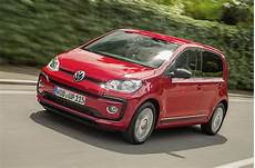 2016 volkswagen up 1 0 tsi review review autocar