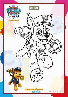 Kinder Malvorlagen Paw Patrol Paw Patrol Ausmalbilder Mytoys In 2020 Paw Patrol