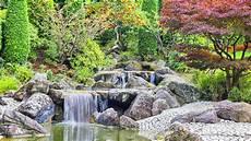 100 Pfalz Japanischer Garten Kaiserslautern