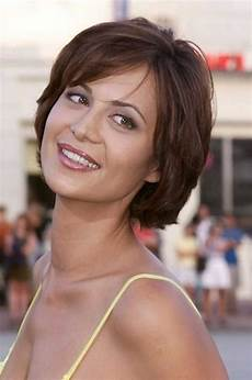 short layers hairstyle 155 cute short layered haircuts with tutorial
