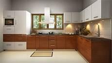 Interior Designs For Kitchens Kerala Kitchen Interior Design Images Gallery