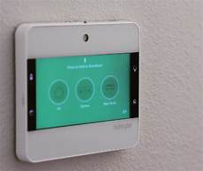 the 8 best smart wifi light switches of 2018 fabathome