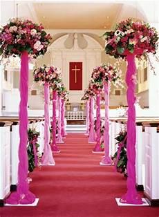 exle wedding decoration wedding cruch decorations