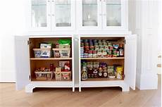 Organizing My Kitchen by Organizing My Kitchen With Help From The Container Store