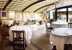 la credenza san maurizio ristorante la credenza san maurizio canavese ristoranti