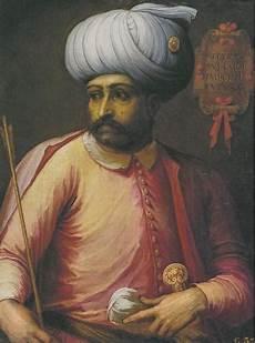 espansione impero ottomano copy of copy of copy of l impero ottomano sutori