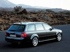 Audi Rs6 Wiki - car in pictures car photo gallery 187 audi rs6 2006 photo 07