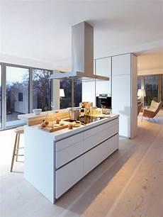 offene kuche wohnzimmer offene k 252 che mit theke wohnzimmer abtrennen laminat