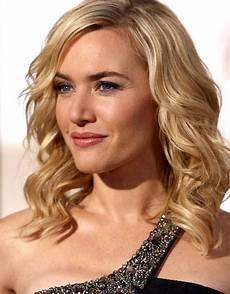 20 best hairstyles for medium hair