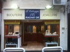 Rachat Or De Bijoux En 233 Tat Ou Cass 233 S 224 Marseille 13007 Et