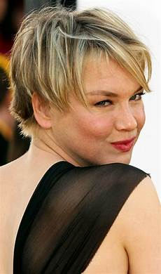 best hair for round face for heavy women 20 most flattering hairstyles for round faces