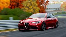 alfa romeo giulia q4 forza motorsport heavy metal affliction 2017 alfa