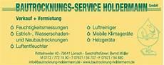 autohaus böhler schopfheim basis hp