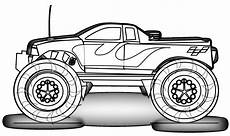 printable car coloring pages 16549 free coloring page free large images cars coloring pages coloring pages for boys truck