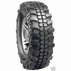 pneu tout terrain 4x4 pneu 4x4 marix usage tout terrain extr 232 me