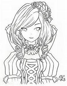 Anime Malvorlagen Quiz Anime Wolf Coloring Pages сoloring Pages For