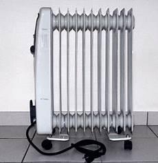 type de chauffage electrique quel chauffage electrique acheter
