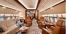 luxury life design the ultimate luxury airbus acj319 jet
