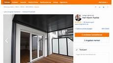 immobilienscout24 archive immobilienportale