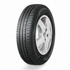 pneu 185 60r15 continental contipowercontact 88h achei pneus
