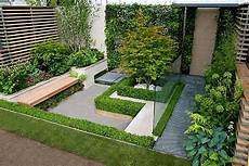 Zen Gardens Asian Garden Ideas 68 Images Interiorzine
