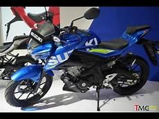 suzuki gsx s150 picture review suzuki gsx s150