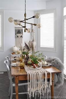 nature elements worksheets 15116 boho thanksgiving table elements of boho style like macrame plants elements colour