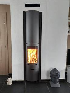139 Best St 251 V 30 Images On Compact Stove And Wood