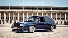 Vw Golf Mk2 Rallye Vwhome