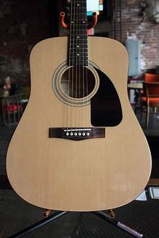 Fender Fa 100 Root Note