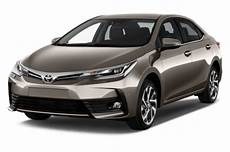 toyota c hr leasing angebote top deals f 252 r privat gewerbe