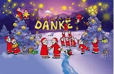 weihnachtspost kostenlose ausmalbilder f 252 r kinder