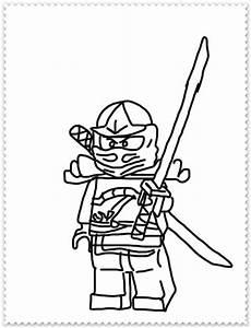 20 besten ideen ausmalbilder ninjago pythor beste