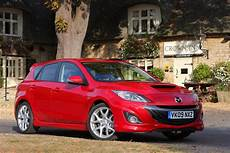 mazda mps 3 mazda 3 mps review 2009 2013 parkers