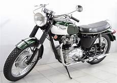 Moto Triumph Collection Occasion Passionn 233 De Voiture Et