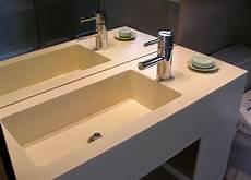 corian vanity corian vanity tops yougoplanet