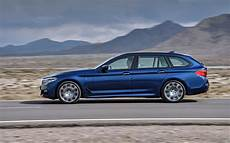 the clarkson review 2017 bmw 5 series 530d xdrive touring