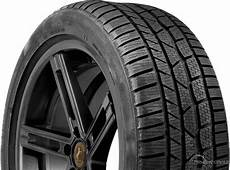 continental contiwintercontact ts830p 205 50r17 93h