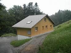 dachaufbau flachdach bitumenbahnen flachdach bitumen lebensdauer terrasse auf bitumen