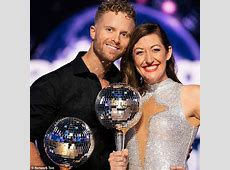 Who Won Dancing With The Stars 2020,'Dancing with the Stars' Crowns a Season 29 Winner!|2020-11-26
