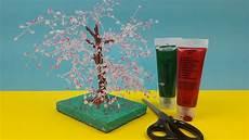baum wundverschluss selber machen kirschbaum selber basteln baum selber machen aus perlen