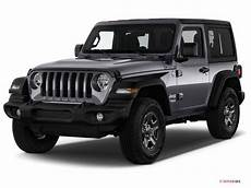 2019 jeep wrangler prices reviews and pictures u s news world report