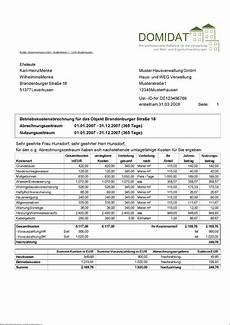 hausverwaltung hunsdorf sondermietverwaltung weg