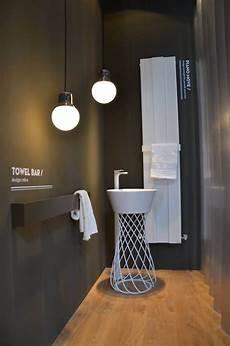 badezimmer trends 2017 badtrends 2017 vom designer torsten m 252 ller aus bad honnef