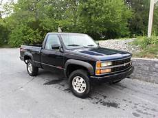how cars engines work 1992 chevrolet g series g30 electronic toll collection 1992 chevrolet silverado shortbed sport 4x4 no reserve 5 7 350 engine classic chevrolet c k