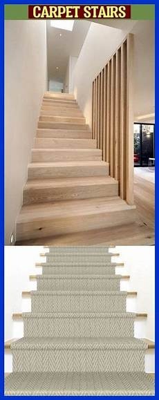 teppich treppe carpet stairs carpetstairs teppich treppe