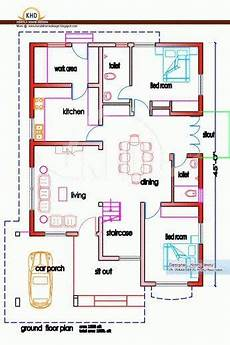 house plans indian style cool 1000 sq ft house plans 2 bedroom indian style new