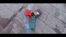 Spinner G 233 Ant Cr 233 233 Avec Trois Voitures