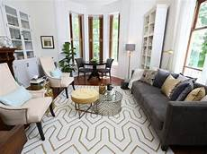 lighten up your living room with these tips hgtv